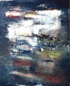 peintures12t.jpg