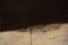 peintures16t.jpg