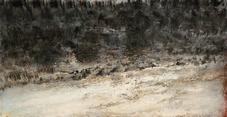 peintures26t.jpg